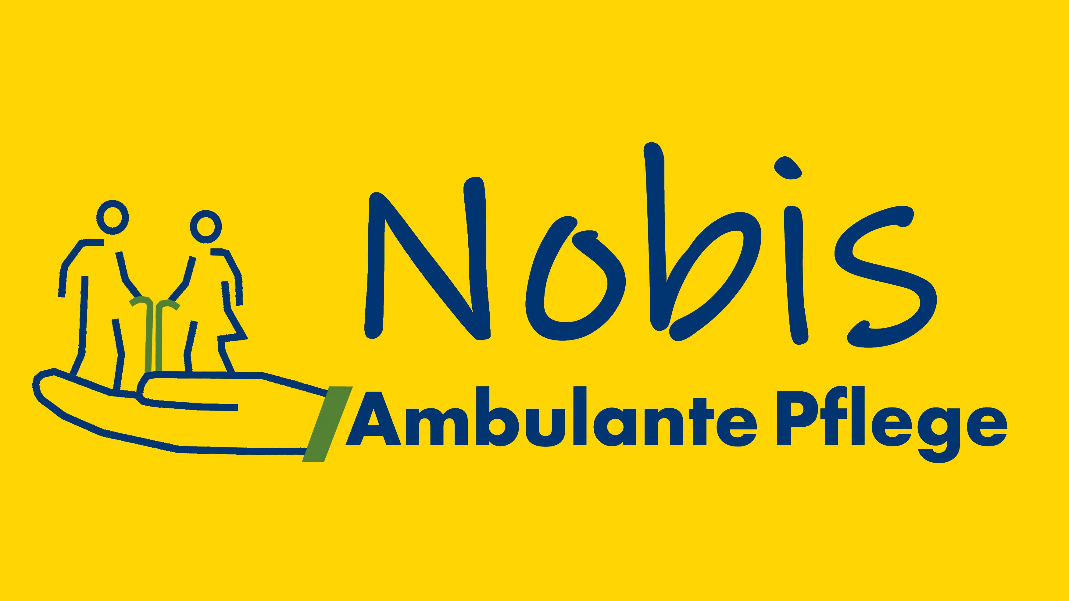 Pflegedienst Nobis